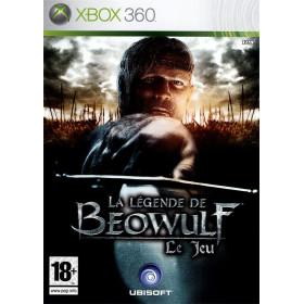 La Legende de Beowulf : Le...