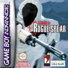Rainbow Six : Rogue Spear GBA
