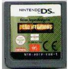 Dead and furious DS