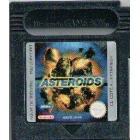 Asteroids GB