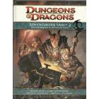 Dungeons & Dragons 4.0 : le...