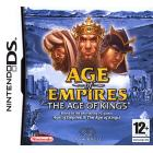 Age of Empires : The Age of...