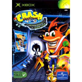 Crash Bandicoot : La...