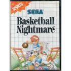 Basketball Nightmare MS