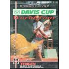 Davis Cup World Tour en...