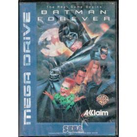 Batman Forever en boîte MD