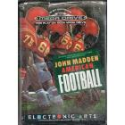 John Madden Football MD