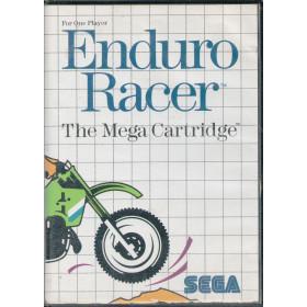 Enduro Racer en boîte MS