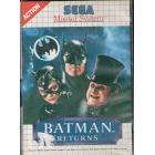 Batman Returns MS