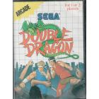 Double Dragon MS