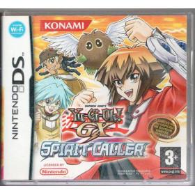 Yu-Gi-Oh! GX : Spirit...