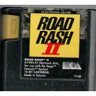 Road Rash II MD