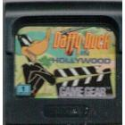 Daffy Duck in Hollywood GG