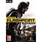 Operation Flashpoint :...