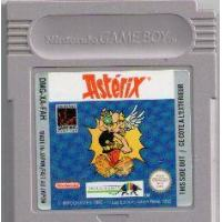 Asterix GB
