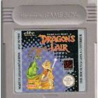 Dragon's Lair GB
