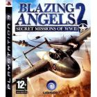 Blazing Angels 2 : Secret...