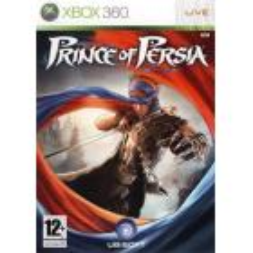 Prince Of Percia [Classics]...