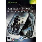 Medal of Honor : Les...