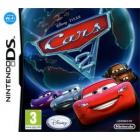 Cars 2 DS