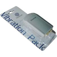Vibration Pack Officiel Sega Dreamcast
