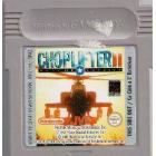 Choplifter 2 GB