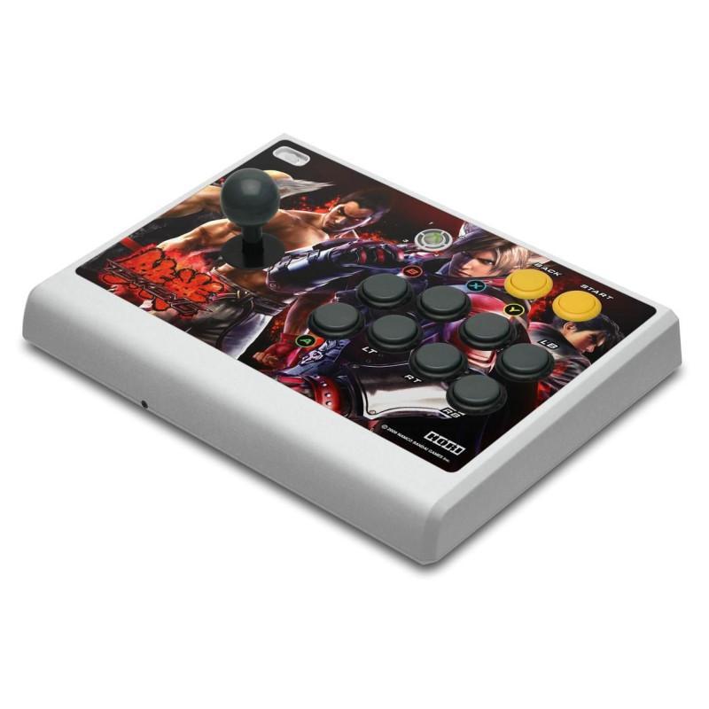 Stick Arcade Hori Tekken 6 Xbox360