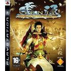 Genji : Days of the Blade PS3