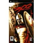 300 : March to Glory PSP