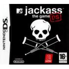 Jackass : The Game DS