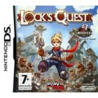 Lock's Quest DS
