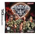 Elite Forces : Unit 77 DS