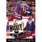 NHLPA Hockey 93 MD