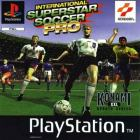 International Superstar Soccer Pro PSX