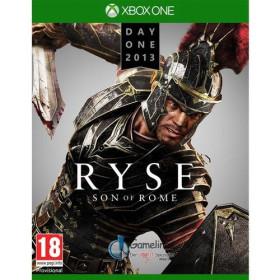 Ryse Son of Rome XboxOne