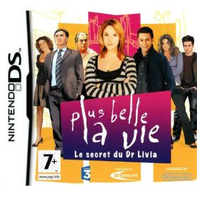 Plus Belle la Vie : Le...