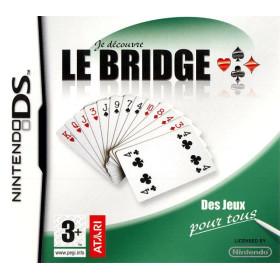 Je Découvre le Bridge DS