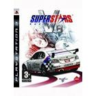 Superstars Racing V8 PS3