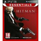 Hitman : absolution Edition...