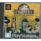 Constructor PSX