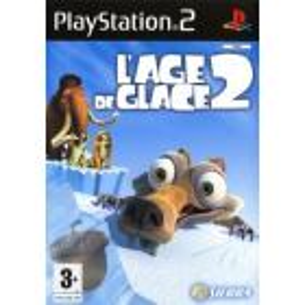 L'Age de Glace 2 (Platinum)...