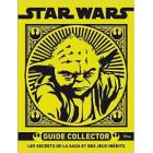STAR WARS Guide Collector...