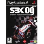 SBK 09 : Superbike World...