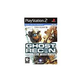 Ghost Recon Advanced...