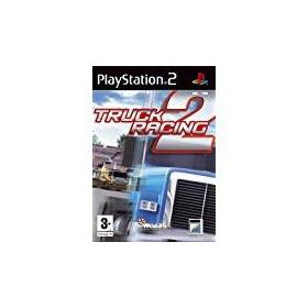 Truck Racing 2 PS2