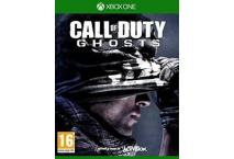 Call of Duty : Ghosts XboxONE