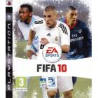 FIFA 10 (platinum) PS3