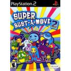 Super Bust a Move 2 PS2