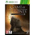 Game of Thrones XBOX360