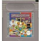 Game Boy Gallery GB